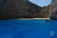 greece island